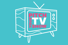 THE PITCH 101 - Getting Green Lit